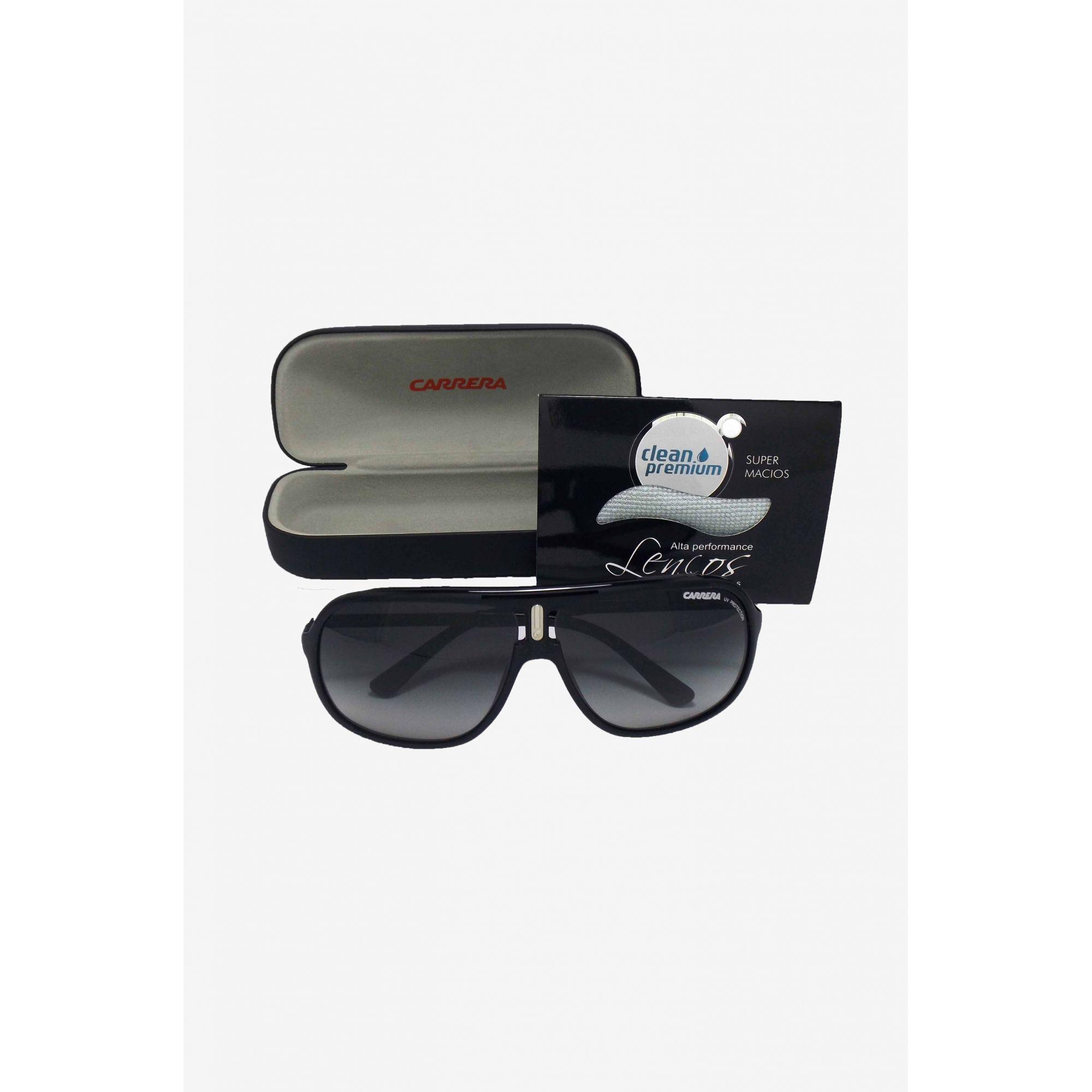 Óculos Carrera 40