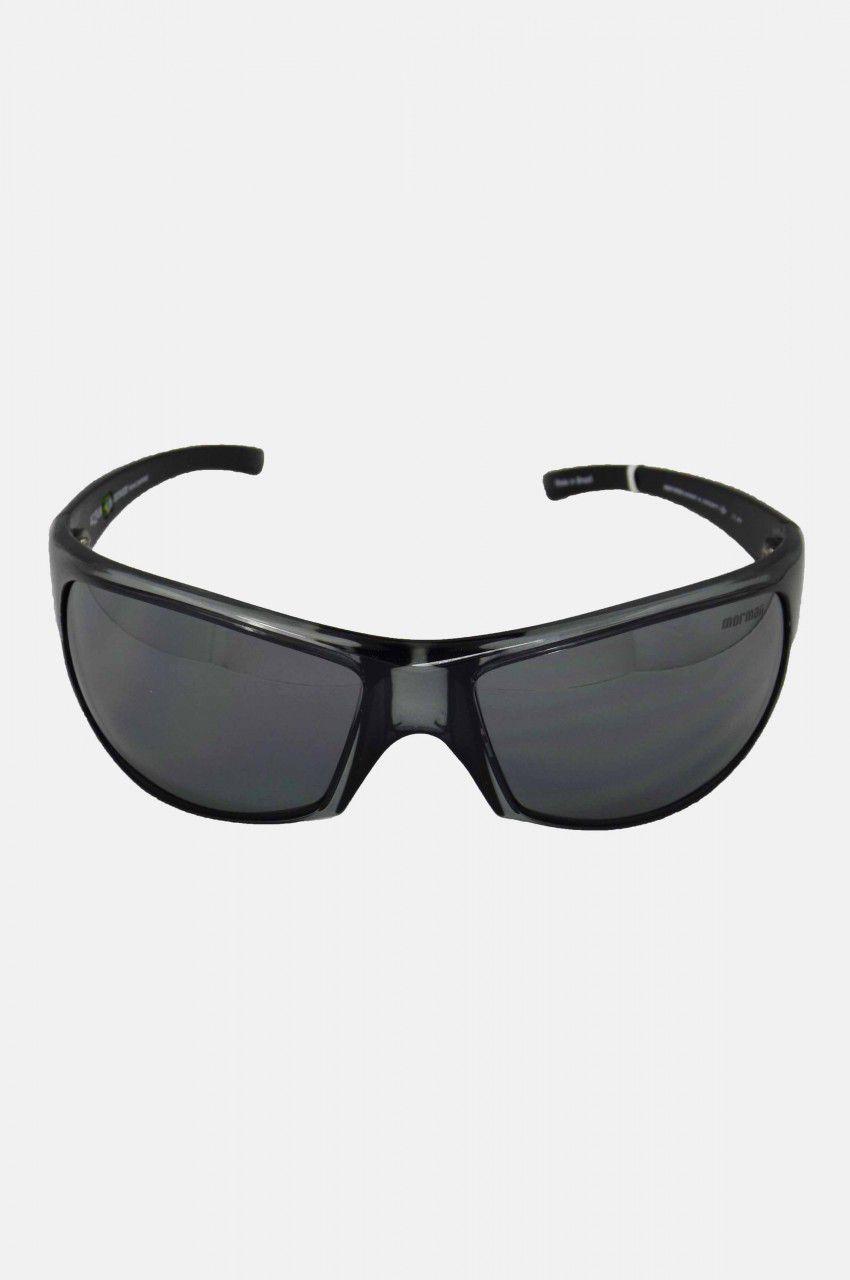 6f5c26eb4 Óculos Mormaii Acqua - Dr EPI - Proteção Individual