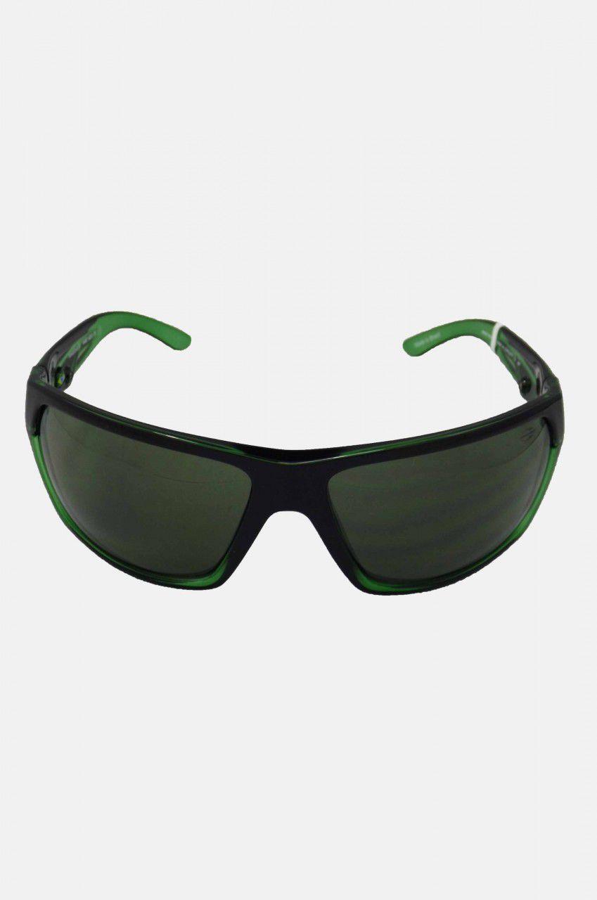 Óculos Mormaii Amazonia II 88