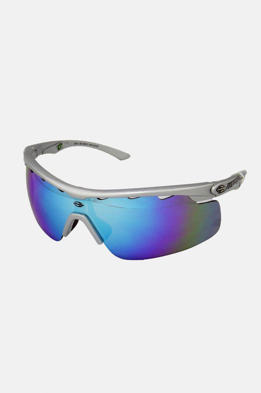 Óculos Mormaii Athlon 03