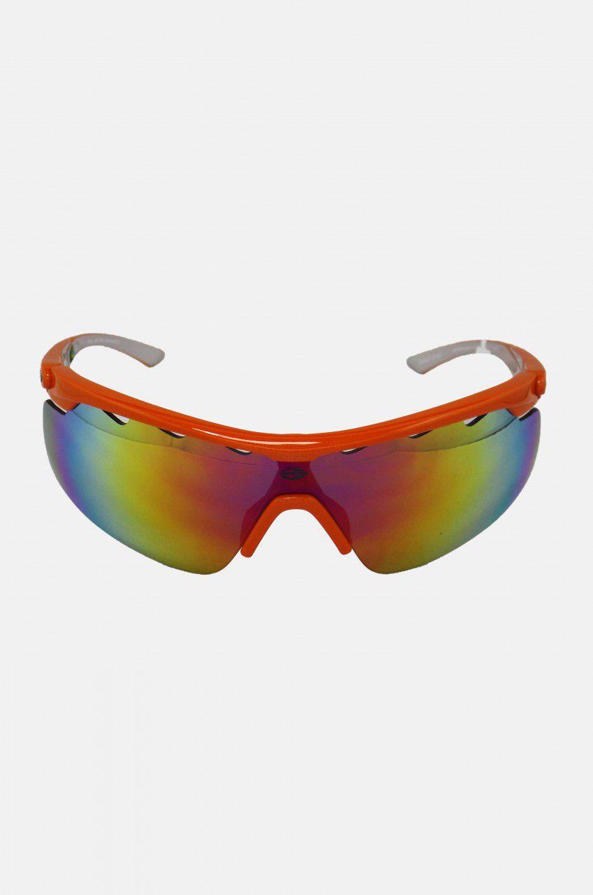 Óculos Mormaii Athlon