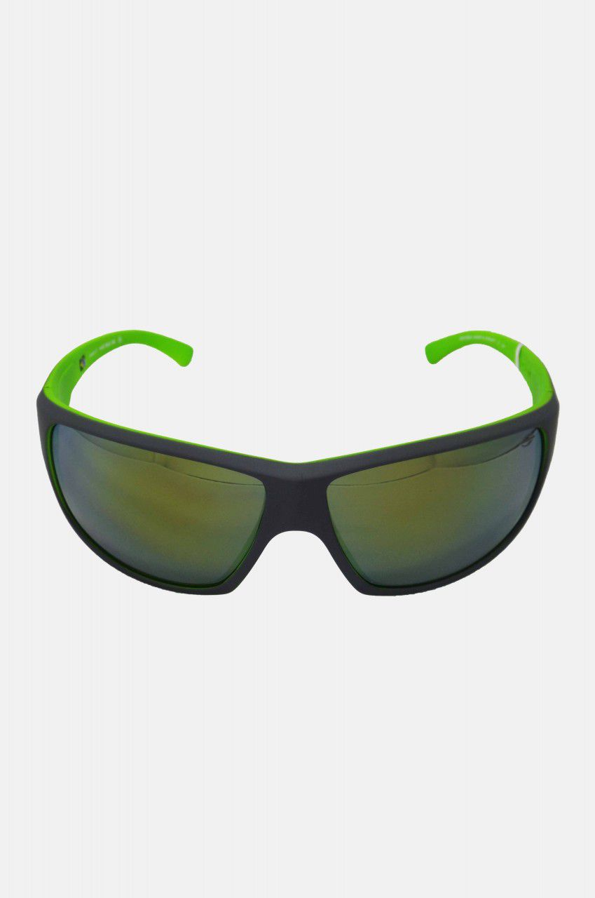 Óculos Mormaii Joaca 57