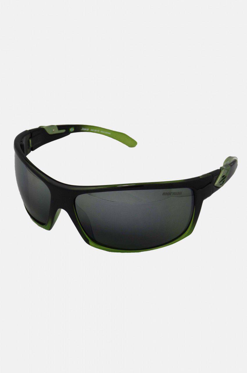 Óculos Mormaii Joaca 65