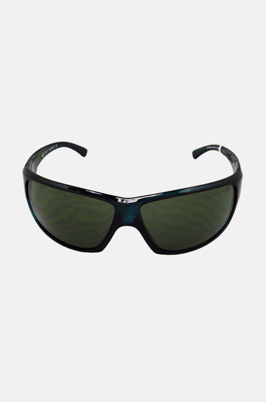 8bc965fc507ab Óculos Mormaii Joaca 72 - Dr EPI - Proteção Individual
