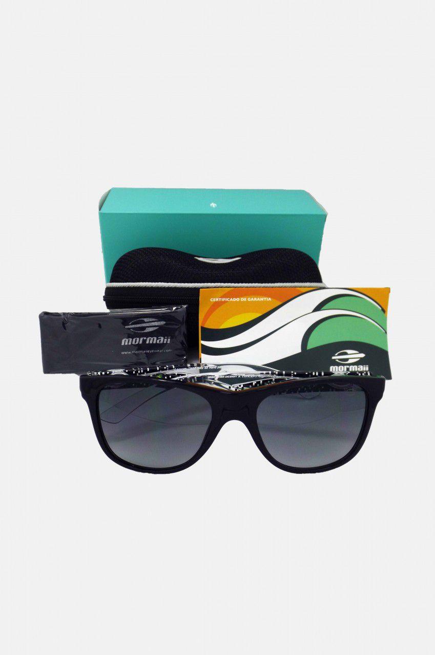 Óculos Mormaii Lances