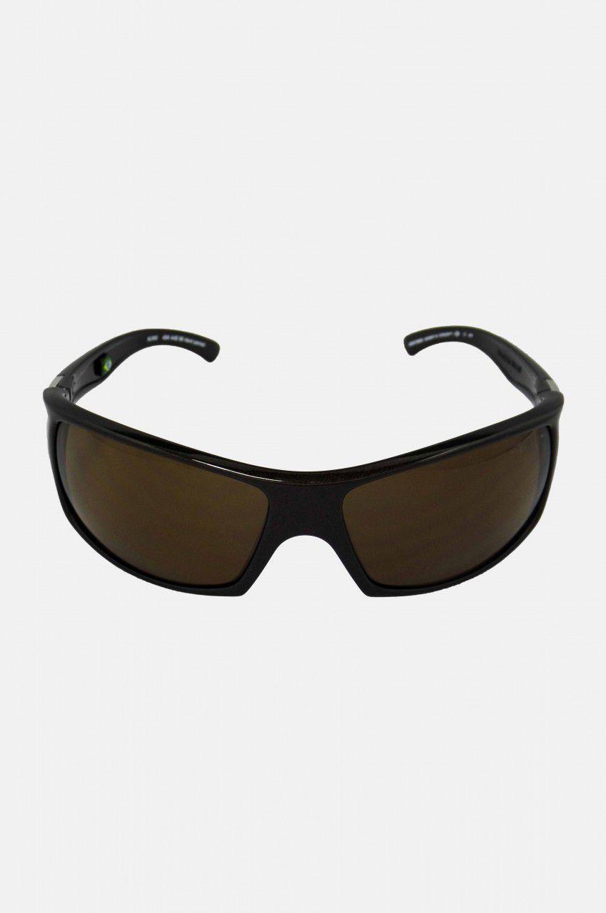Óculos Mormaii Nunki Polariz