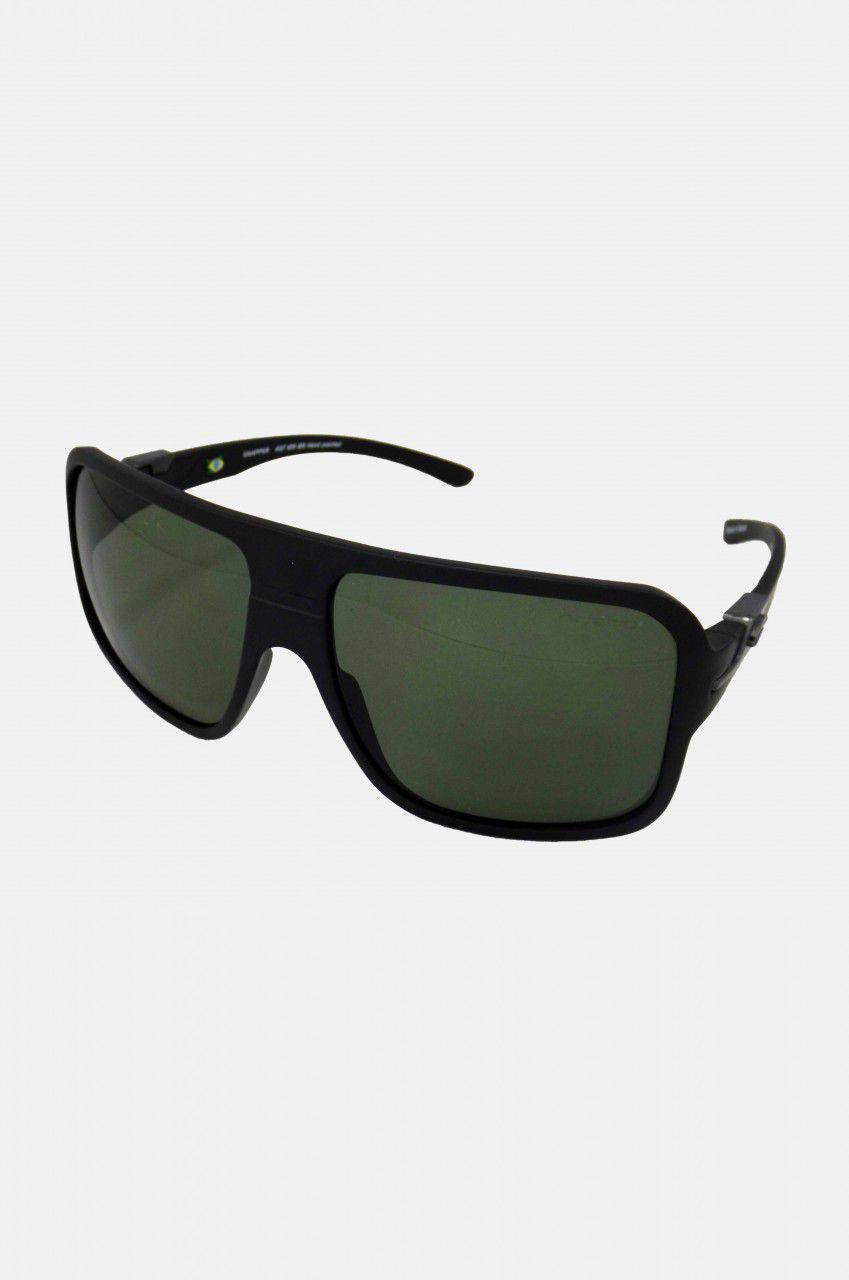 Óculos Mormaii Snapper Polariz