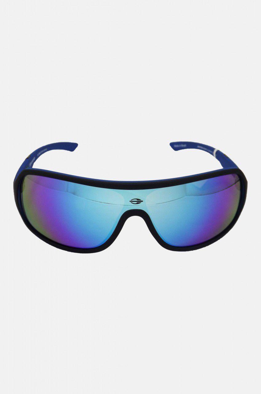 Óculos Mormaii Speranto