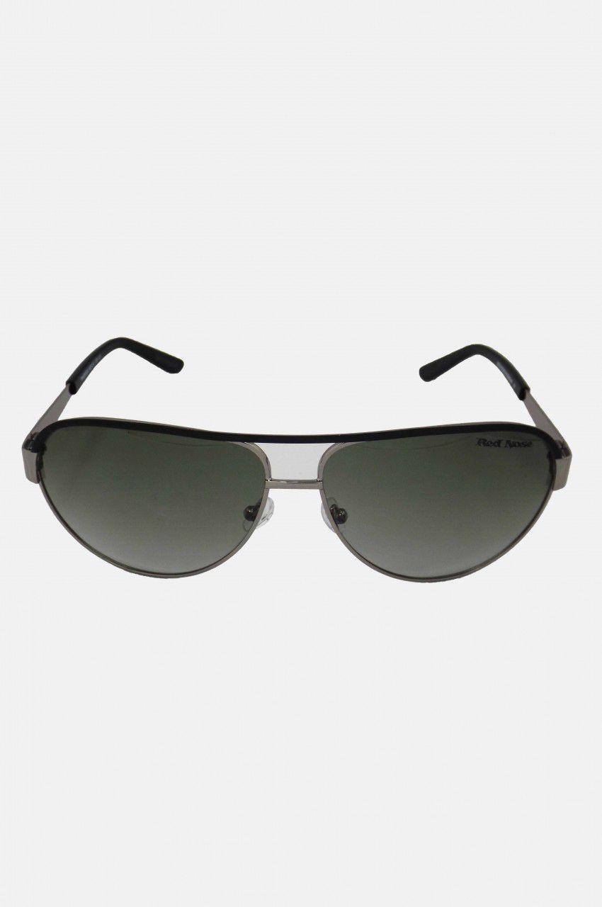 Óculos Red Nose 5002