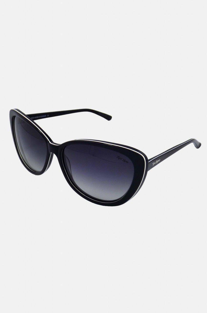 Óculos Red Nose 5003