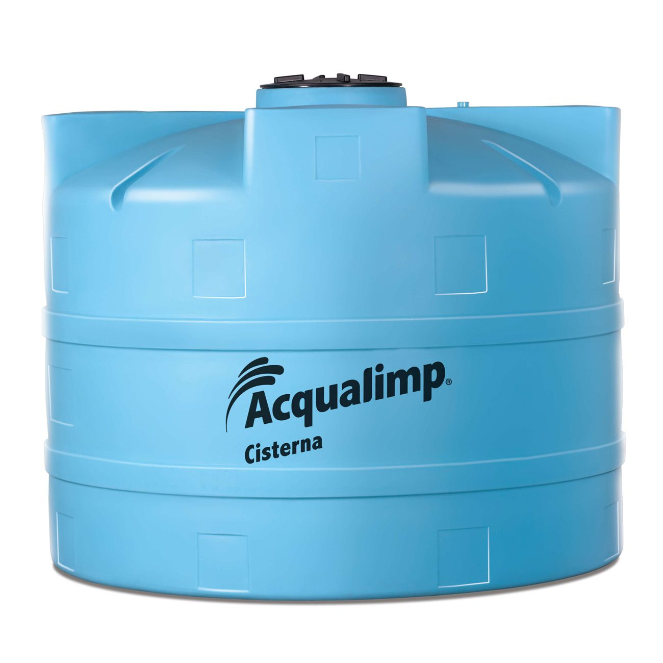 Cisterna Acqualimp