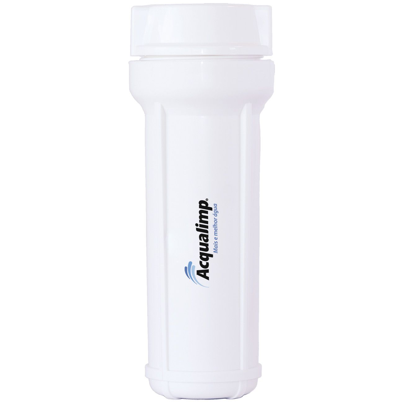 Filtro de Agua Baixo Pia (BP) Acqualimp