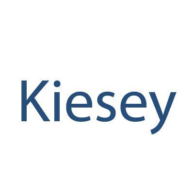 Impermeabilizante Kiesey Viapol