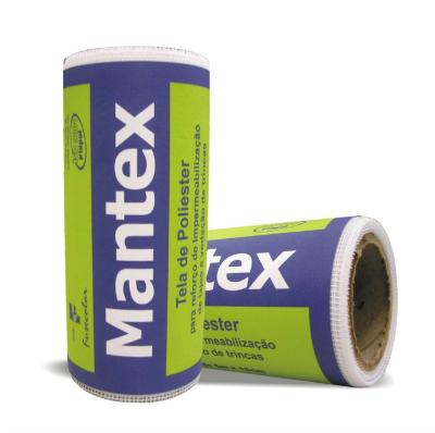 MANTEX Viapol