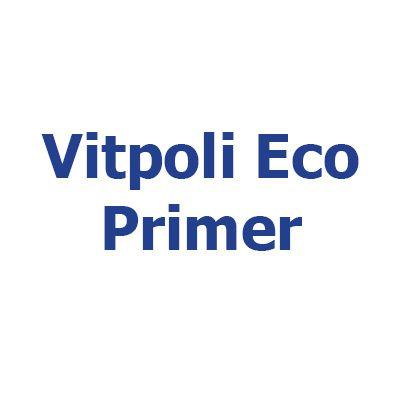VITPOLI ECO PRIMER Viapol