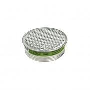 Filtro GME MSA Multigases