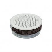 Filtro para Respirador Top Air IV CQA Vapores Orgânicos