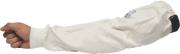 Mangote em Lona com Velcro e Elástico Nos Punhos - CA 13.395