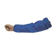 Mangote em Tecido Azul - CA 30.937