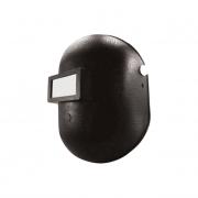 Máscara de Solda em Polipropileno Visor Fixo 740 Ledan - CA 20.687