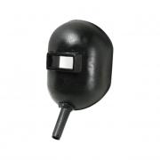 Máscara Escudo em Polipropileno 640 Ledan