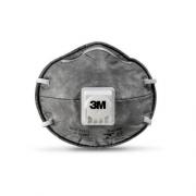 Máscara Respiradora 8013 3M - CA 9356