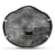 Máscara Respiradora 8713 3M - CA 448