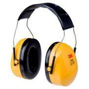 Protetor Auditivo Fone H9A 3M - CA 12.189