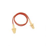 Protetor Auditivo Plug K10 Kalipso - CA 14.470