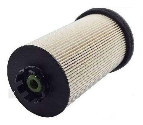 Filtro de Combustível Tecfil PEC3021