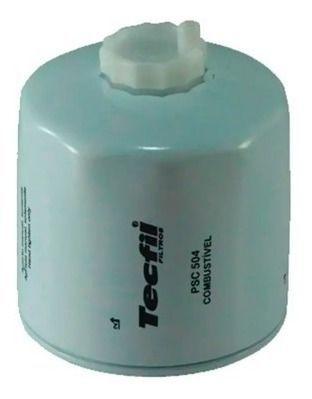 Tecfil Filtro De Combustível Psc504