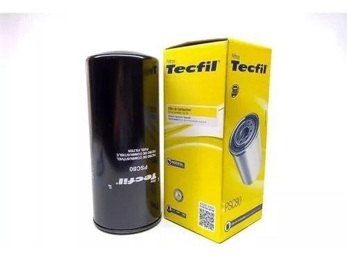Filtro de Combustível Tecfil PSC80
