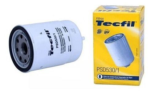 Filtro Tecfil Psd 530/1