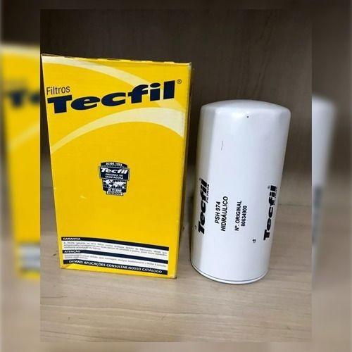 Filtro Hidráulico Tecfil Psh 974