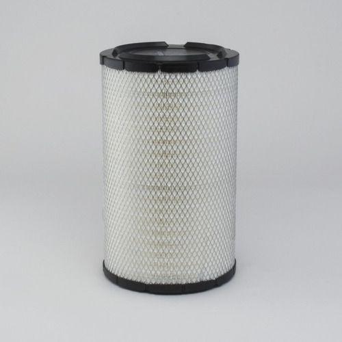 Elemento Filtrante de Ar P533654 - Donaldson