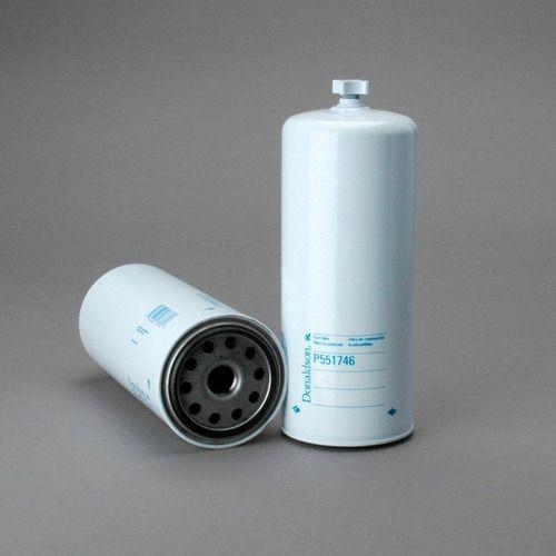 Filtro de Combustível Donaldson P551746