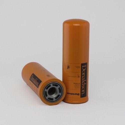 Filtro Hidráulico P179763 - Donaldson