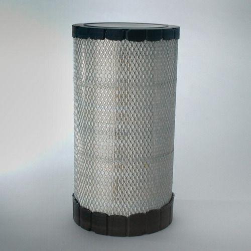 Elemento Filtrante de Ar P613334 - Donaldson