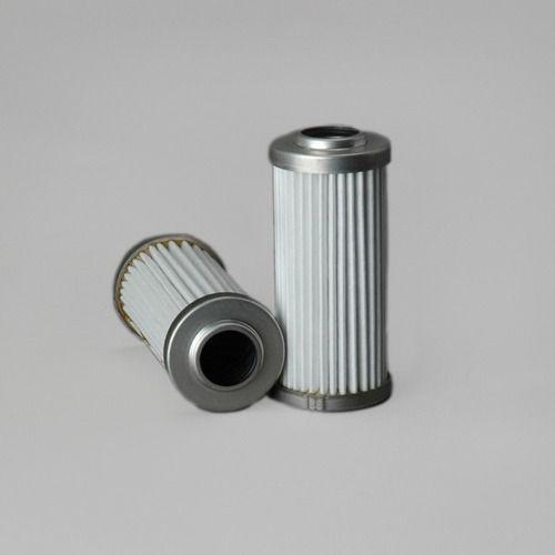 Elemento Filtrante Hidráulico P169446 - Donaldson
