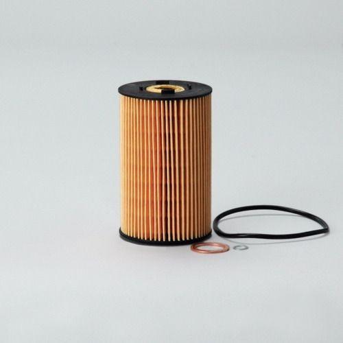 Elemento Filtrante De Óleo Lubrificante P550766 - Donaldson