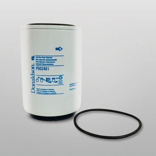 Filtro de Óleo Diesel P502461 - Donaldson