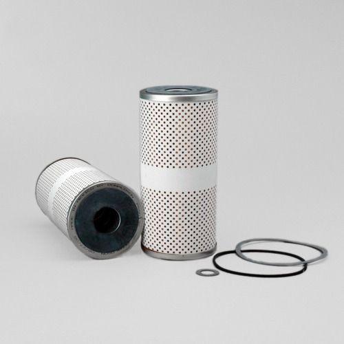 Elemento Filtrante de Óleo Lubrificante P550132 - Donaldson