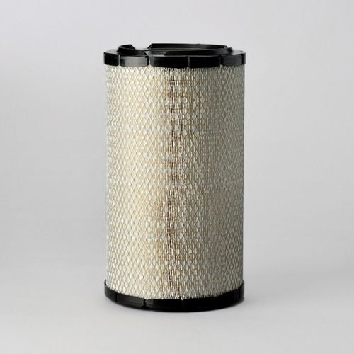 Elemento Filtrante de Ar P821883 - Donaldson