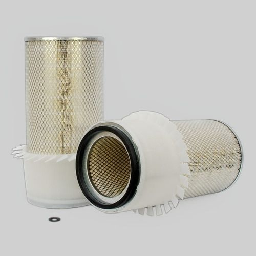 Elemento Filtrante De Ar P182064 - Donaldson