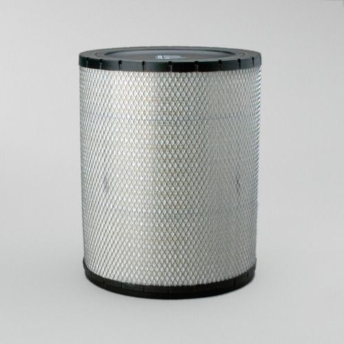 Elemento Filtrante de Ar P181120 - Donaldson
