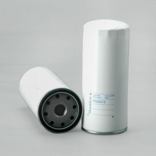 Filtro De Óleo Lubrificante P550519 - Donaldson