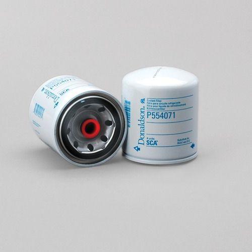 Filtro Do Fluído Refrigerante P554071 - Donaldson
