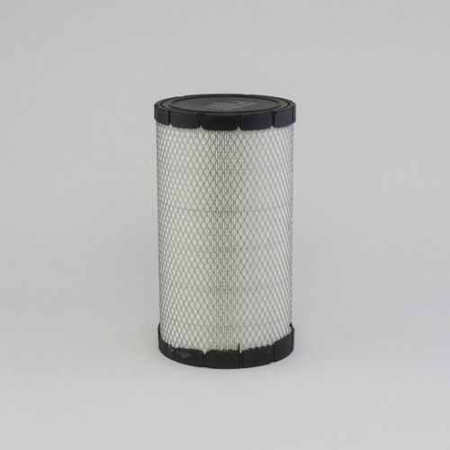 Elemento Filtrante de Ar P635447 - Donaldson