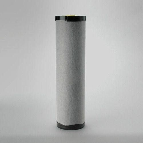 Elemento Filtrante de Ar P782108 - Donaldson