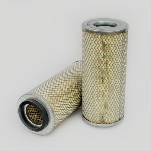 Elemento Filtrante de Ar P140131 - Donaldson